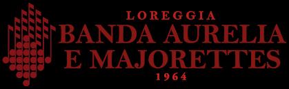 Banda Musicale Aurelia e Majorettes di Loreggia